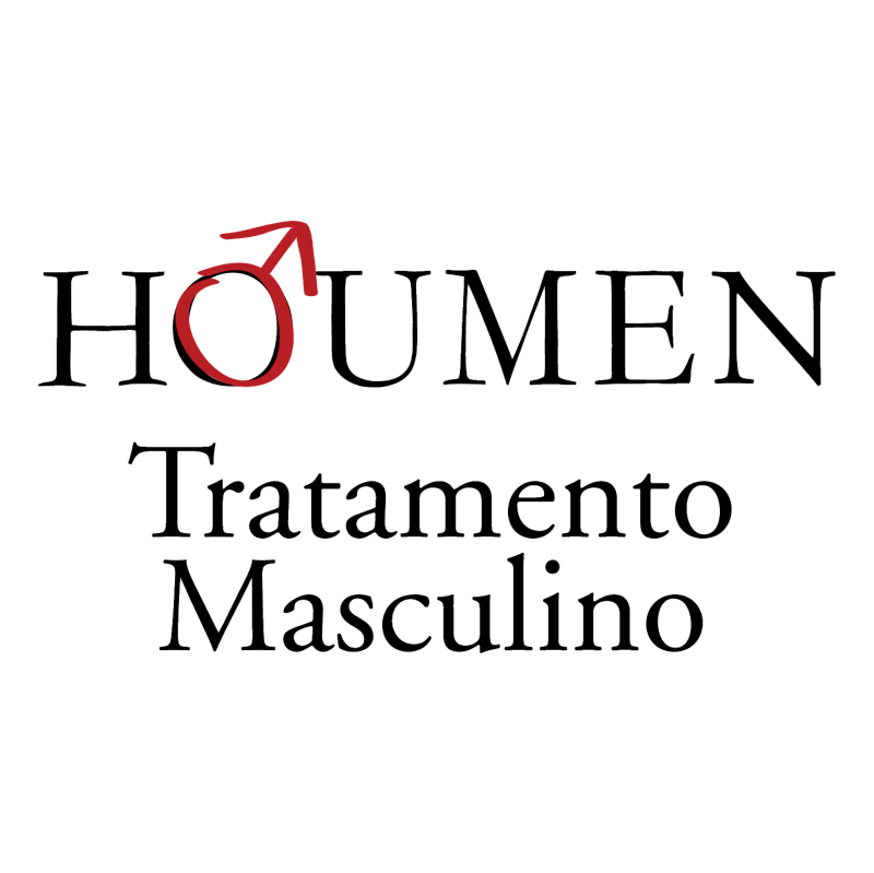 Houman vector