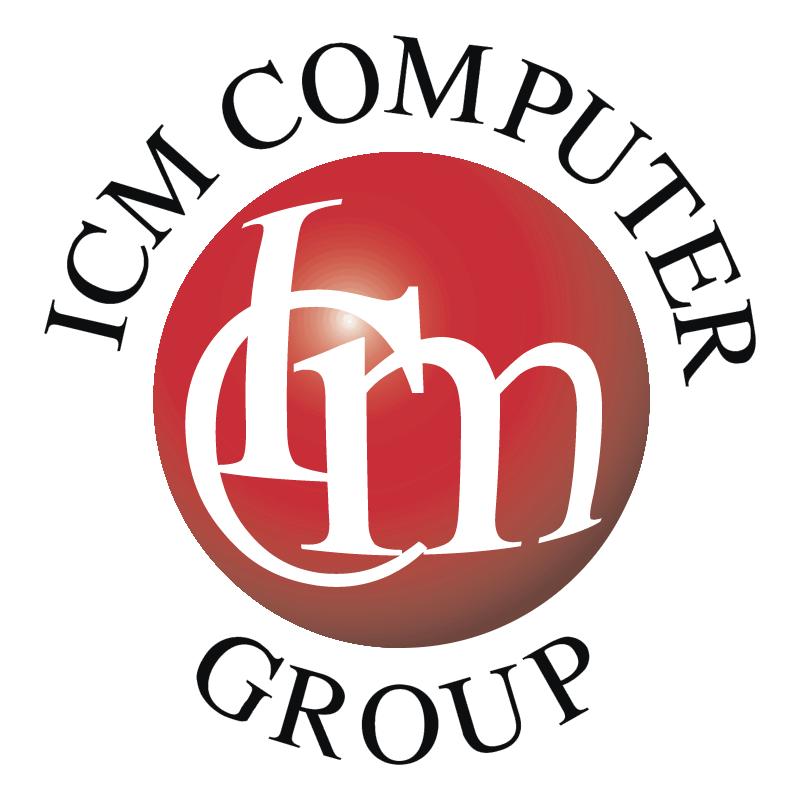 ICM vector
