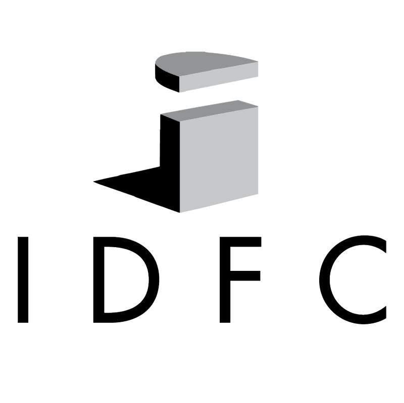 IDFC vector
