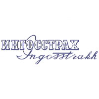 Ingosstrakh vector