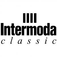 Intermoda Classic vector