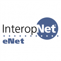 InteropNet vector