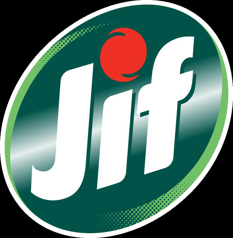 Jif vector
