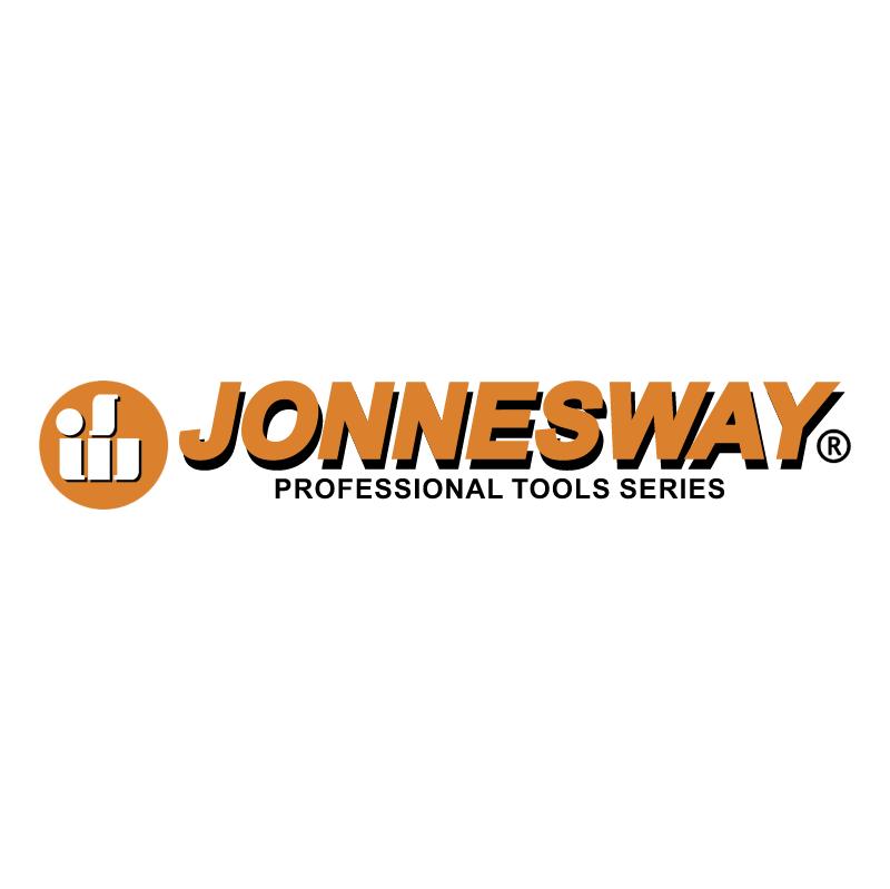 Jonnesway vector logo