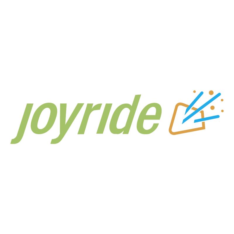 joyride vector
