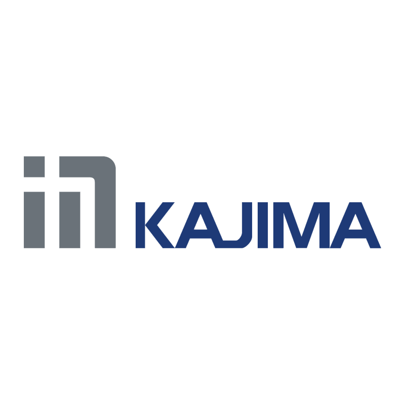 Kajima vector