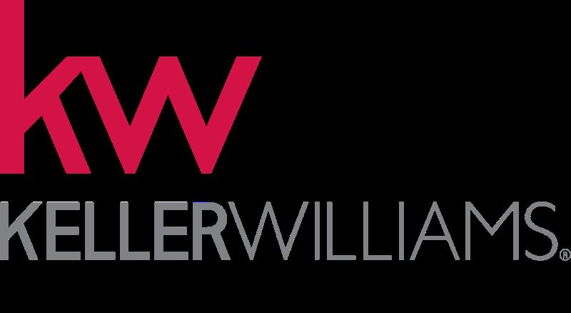 Keller Williams vector