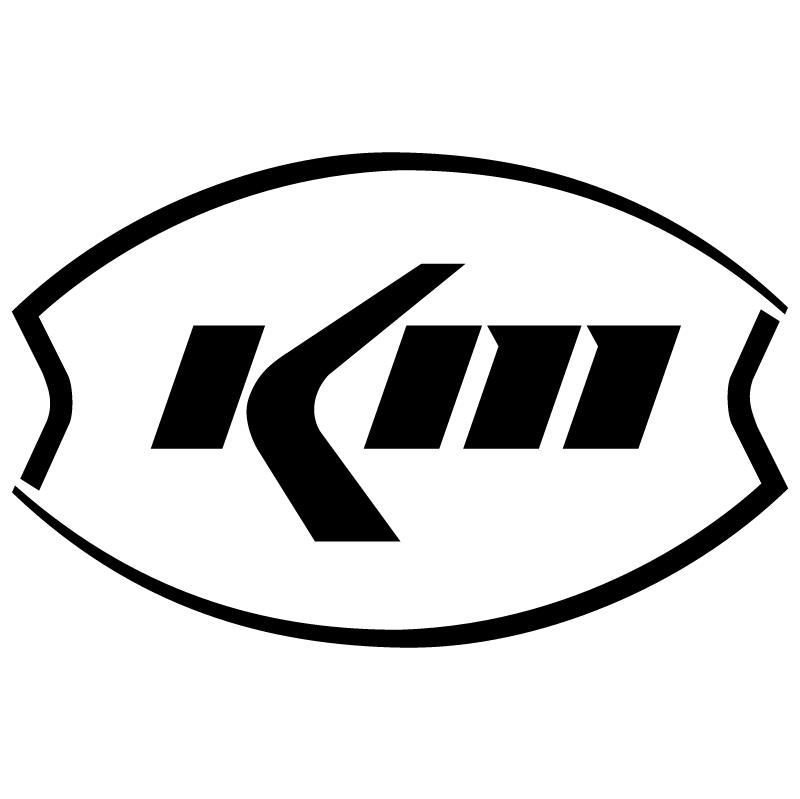 Kill vector logo