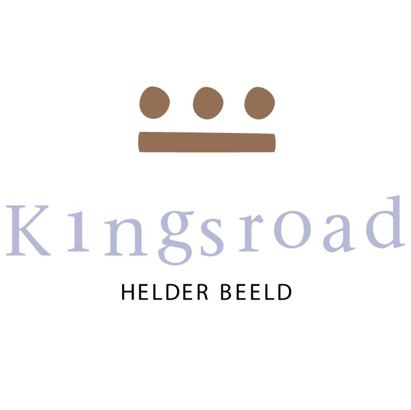 Kingsroad vector