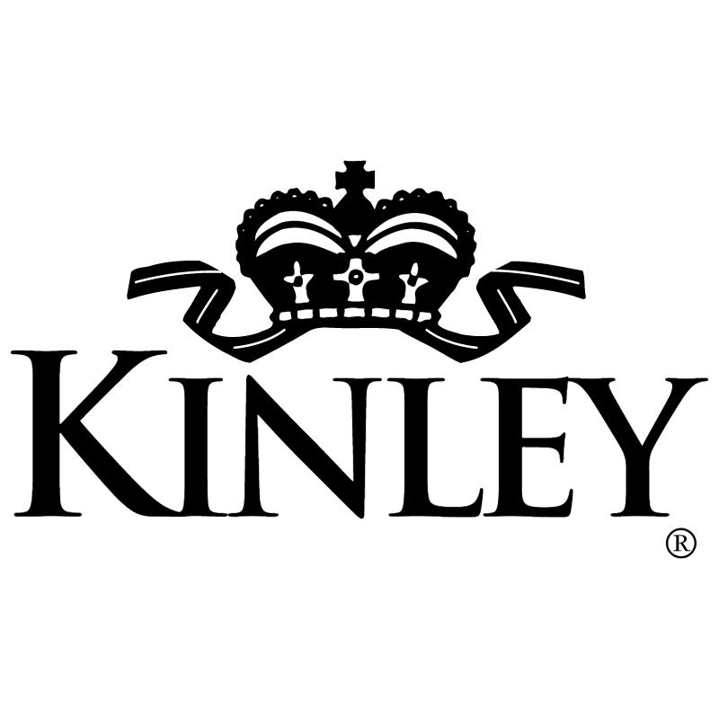 Kinley vector