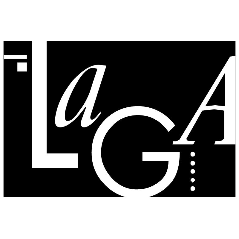 LAGA vector