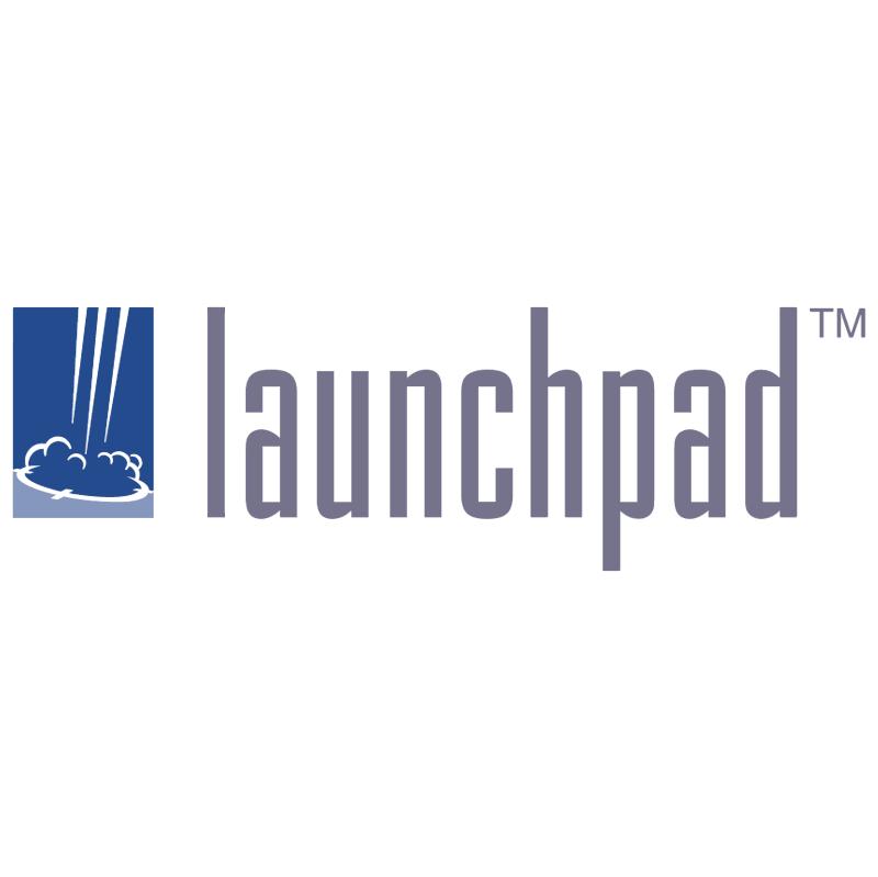 Launchpad vector