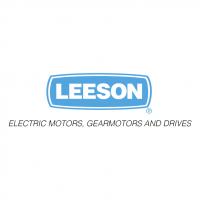 Leeson vector