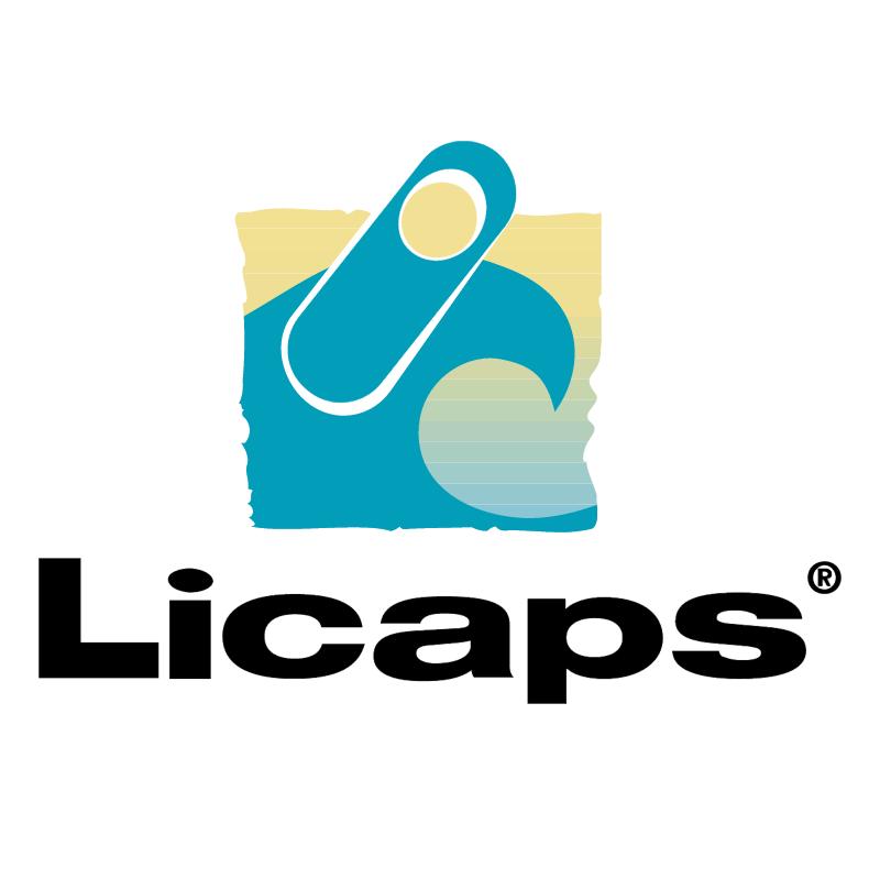 Licaps vector