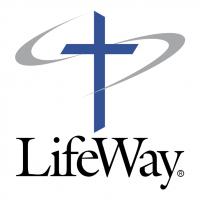 LifeWay vector
