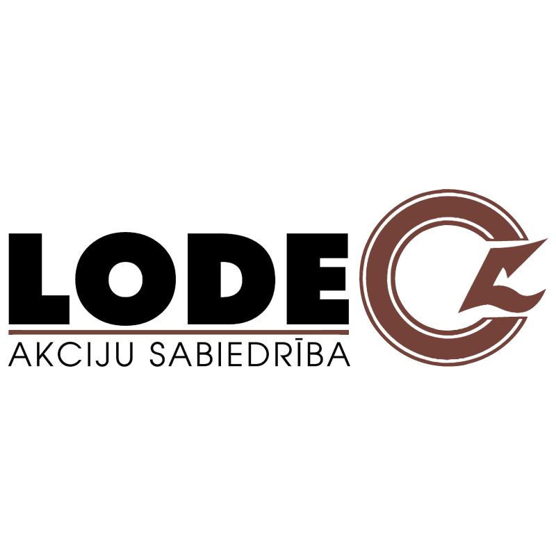 Lode vector
