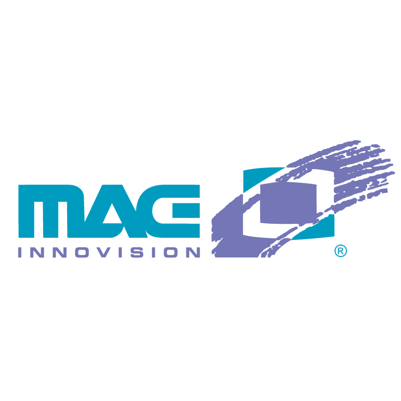 MAG Innovision vector
