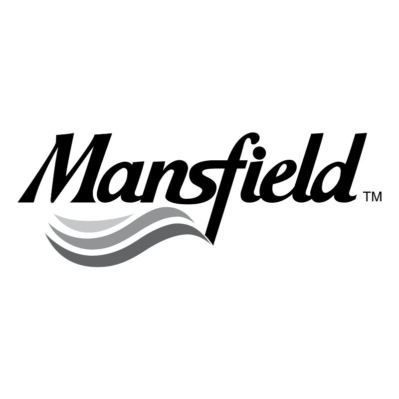 Mansfield vector