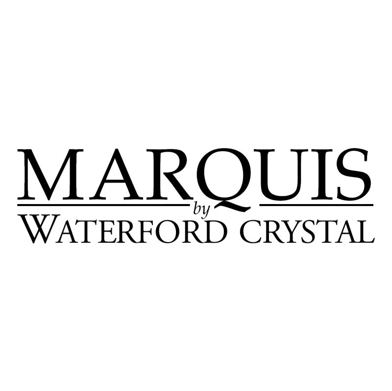 Marquis vector