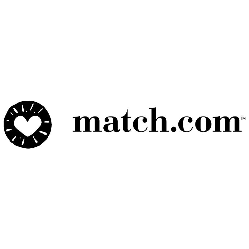 Match com vector