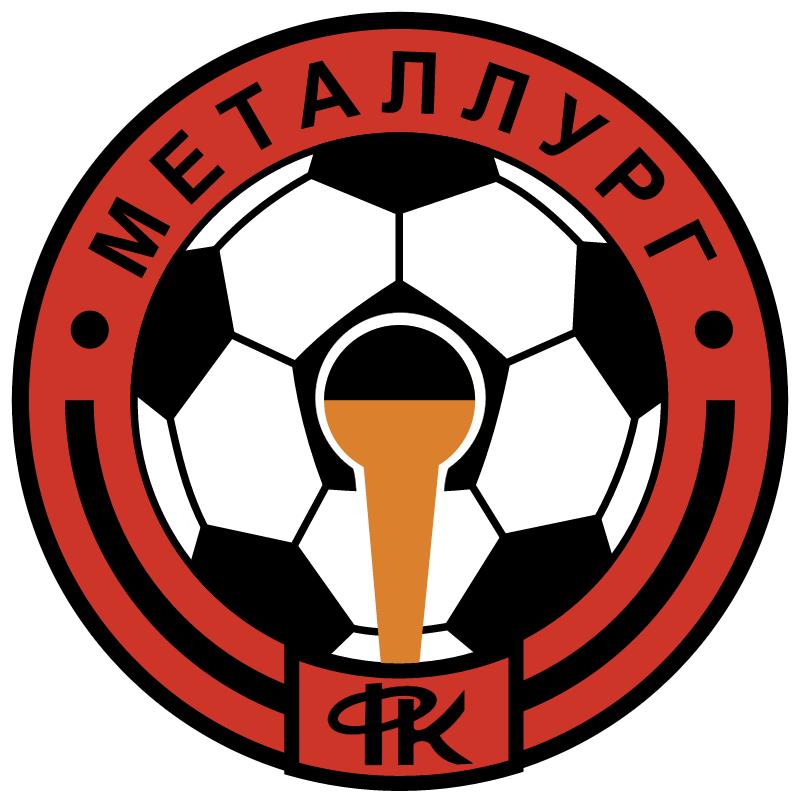 Metallurg Lipetsk vector