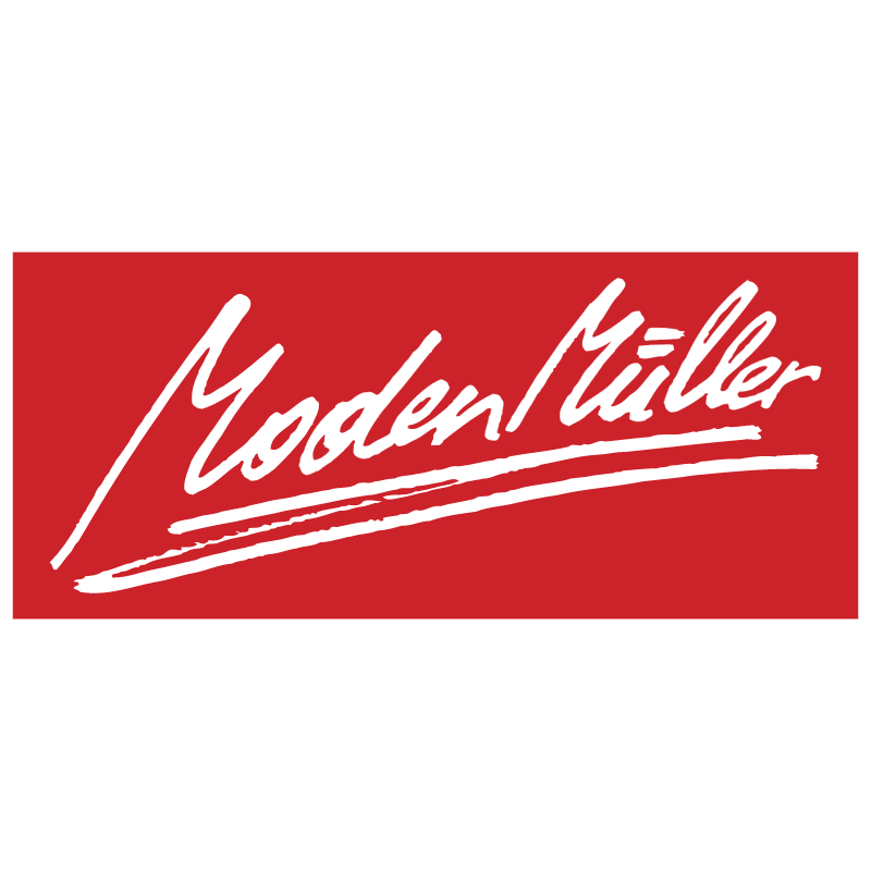 Moden Muller vector