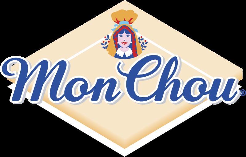 Mon Chou vector