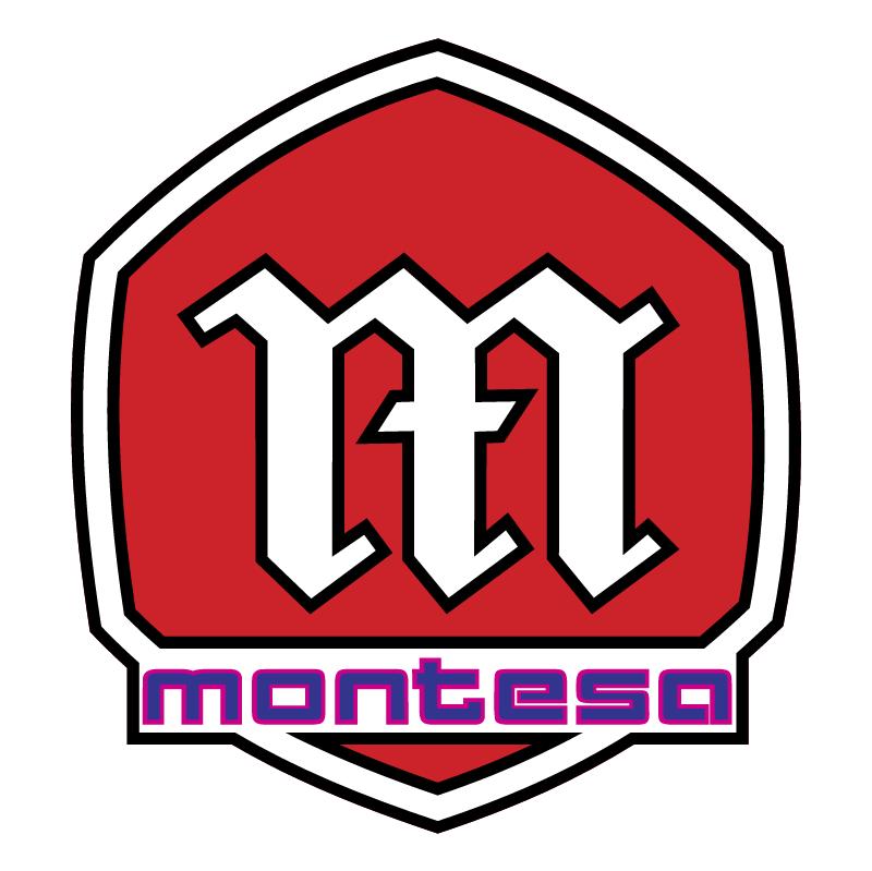 Montesa vector