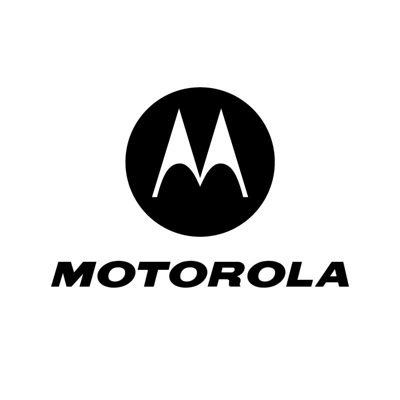 Motorola vector