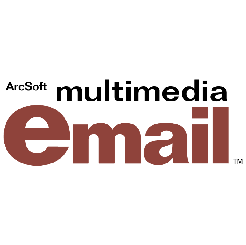 Multimedia Email vector