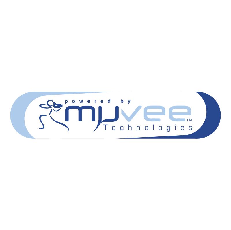 muvee Technologies vector