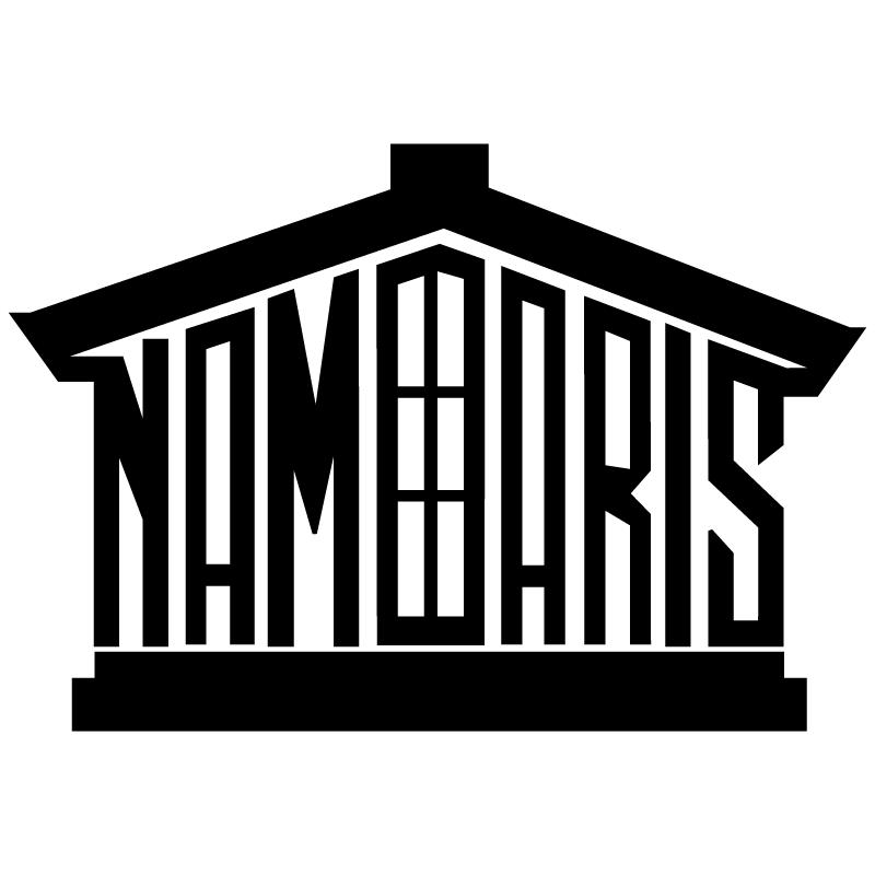 Namdaris vector