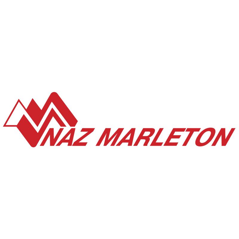 NAZ Marleton vector