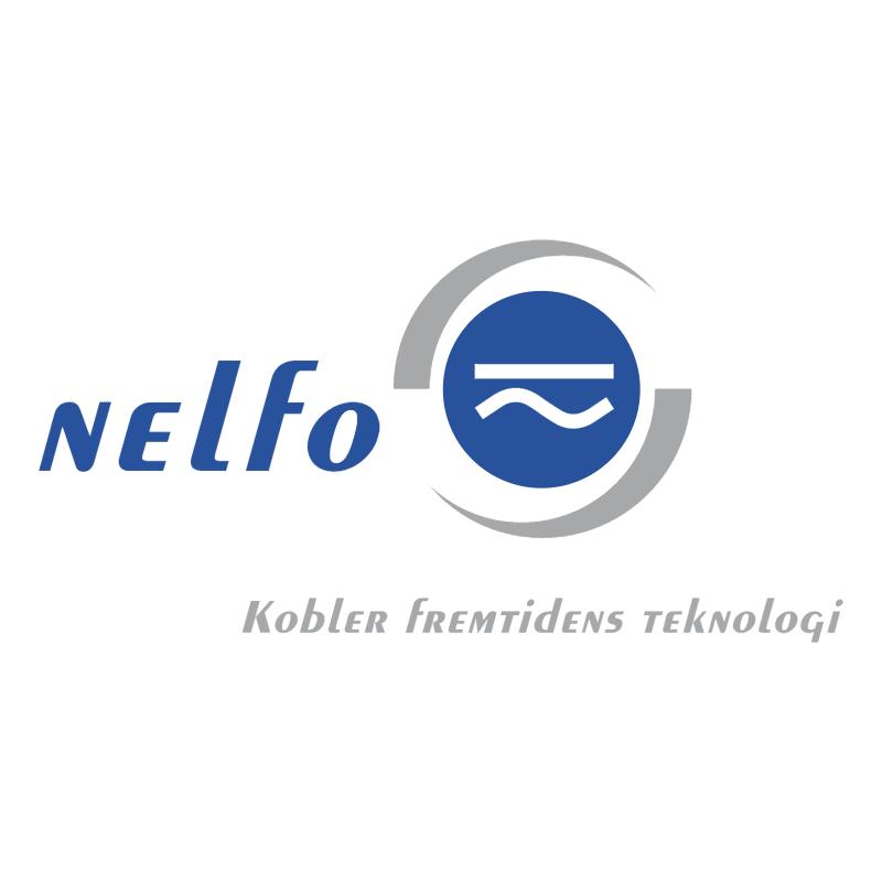 Nelfo vector