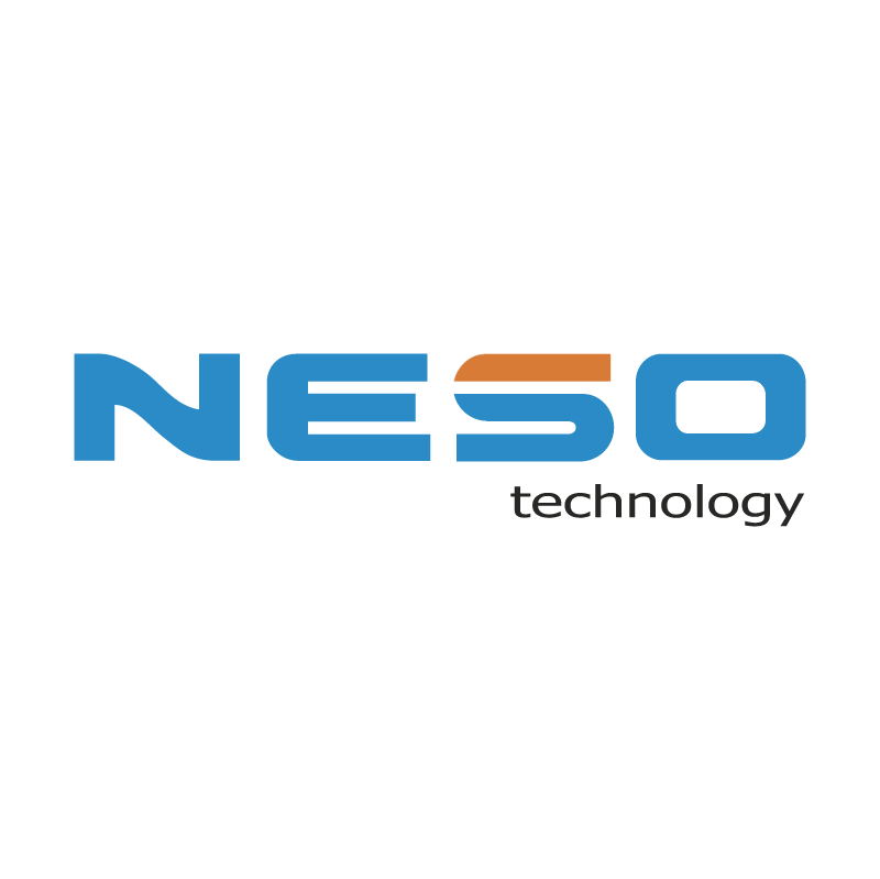 Neso Technology vector