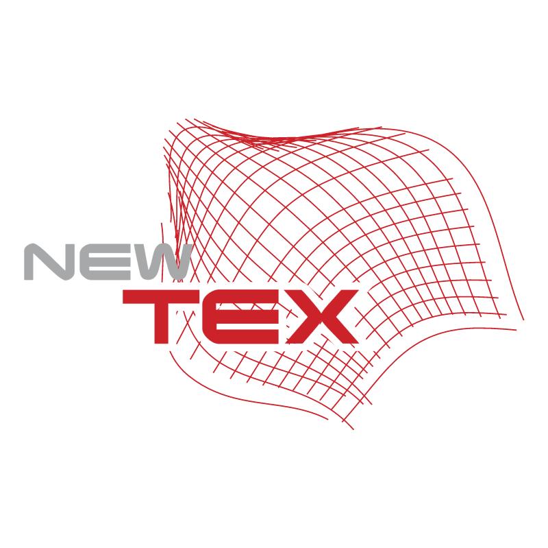 NewTex vector