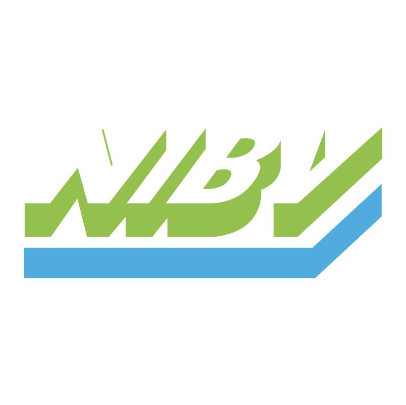 NIBV vector