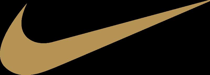 Nike vector logo