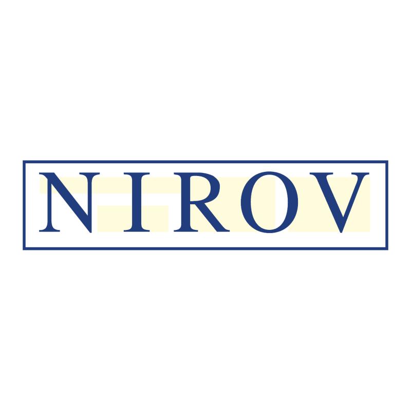 NIROV vector