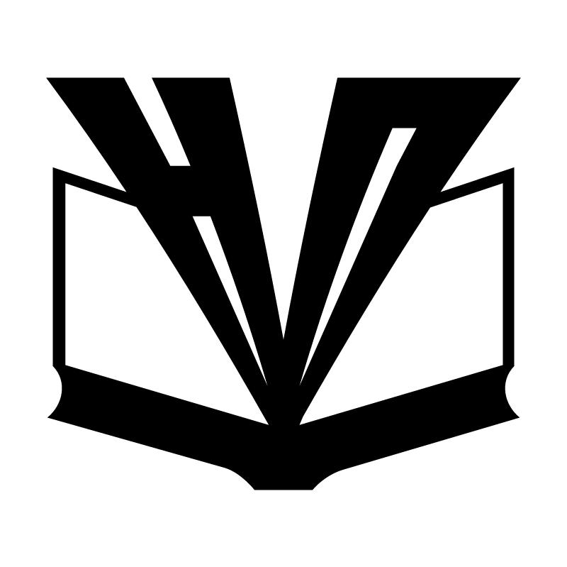 NizhegorodPolygraph vector