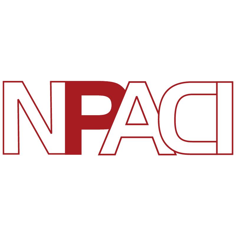 NPACI vector