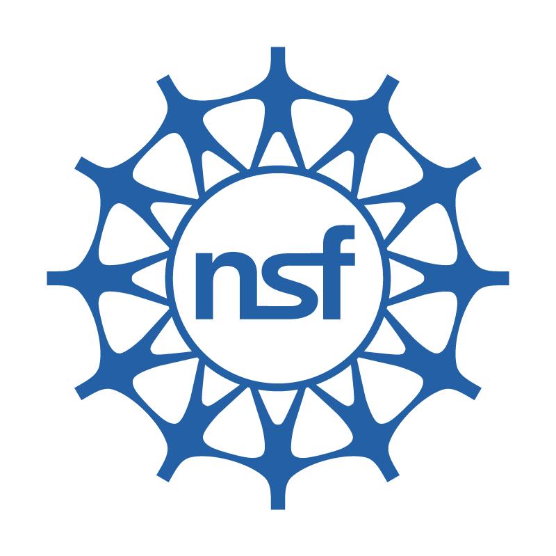 NSF vector