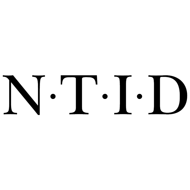 NTID vector