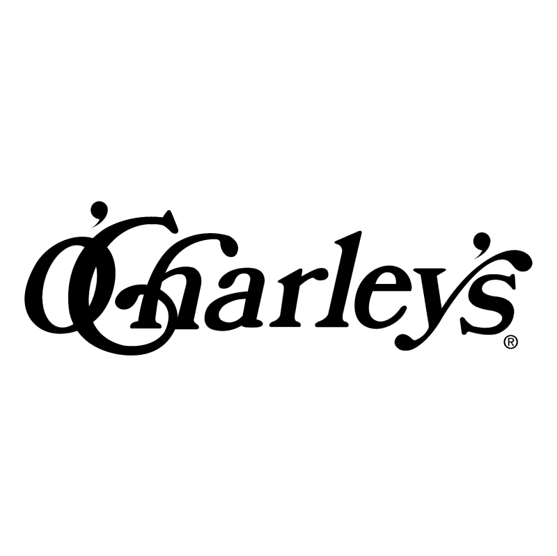 O'Charley's vector