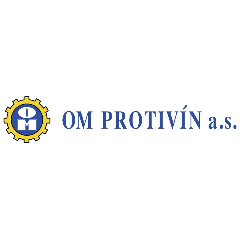Om Protivin vector