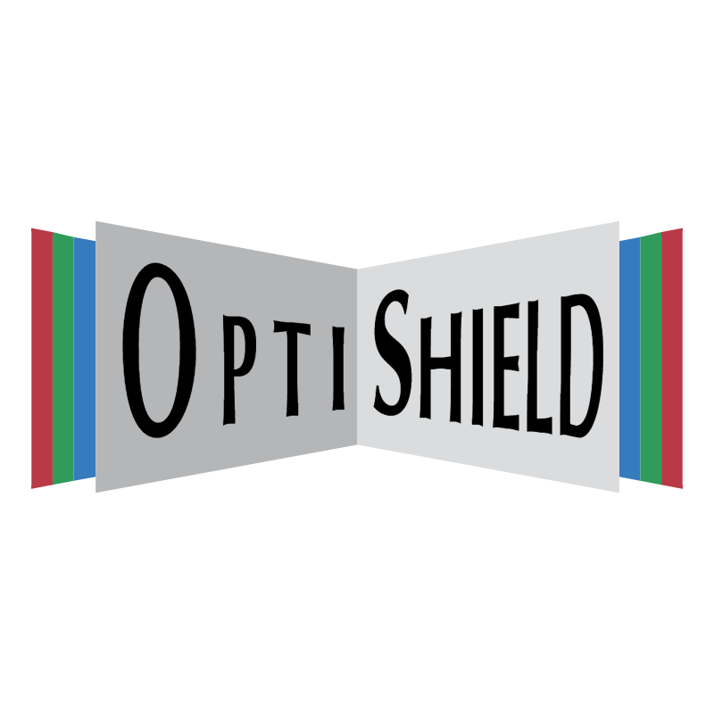 OptiShield vector