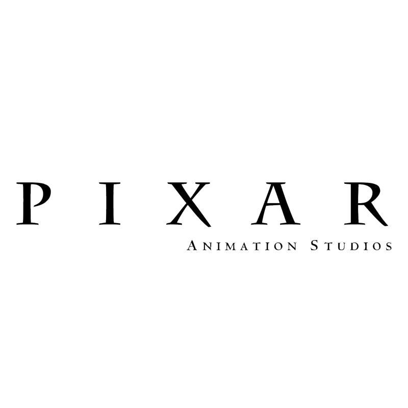 Pixar vector