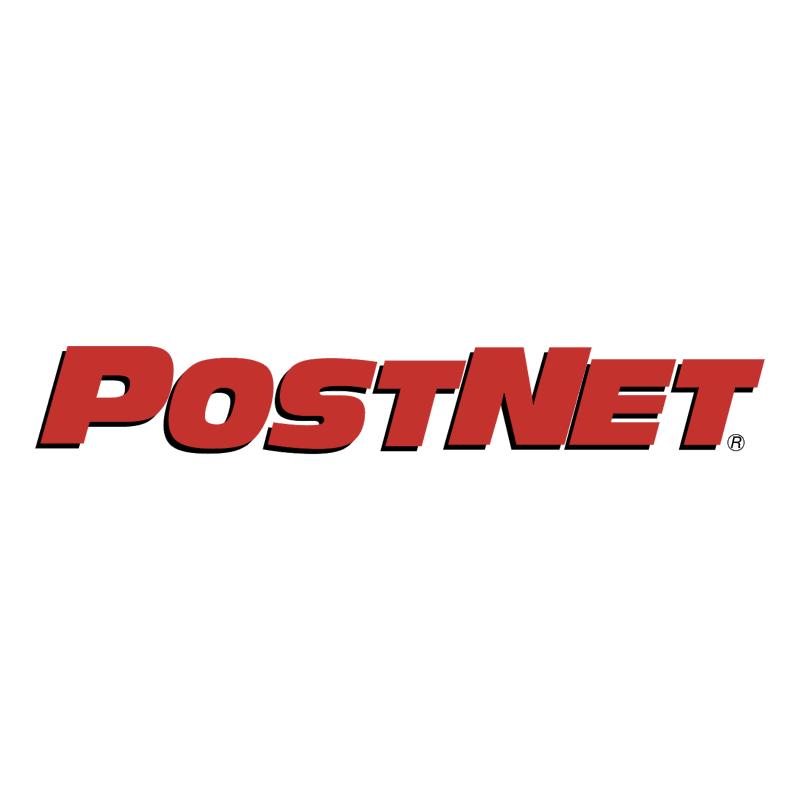 PostNet vector