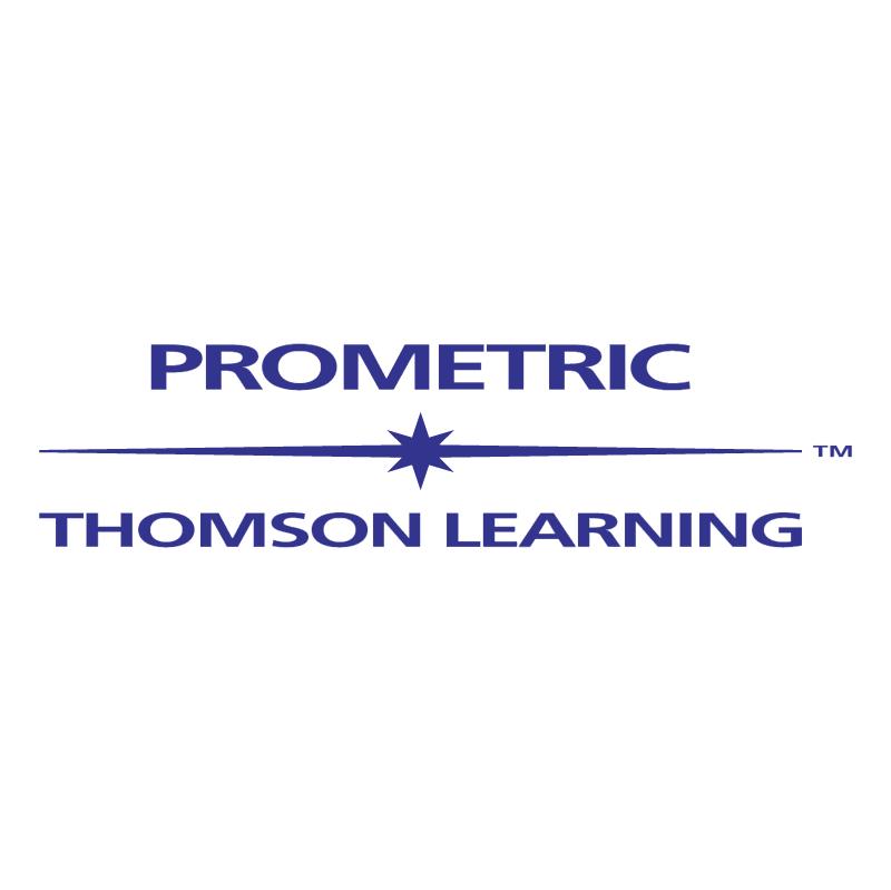 Prometric vector