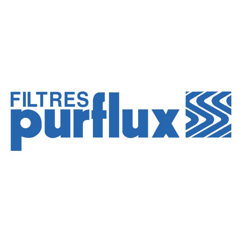 Purflux vector